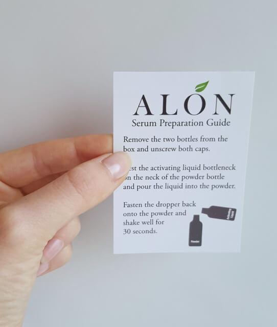 alon4