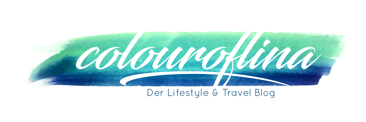 Dilinas Lifestyle & Travel Blog