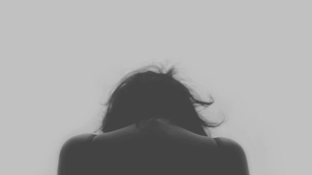 Tipps gegen Winterdepression
